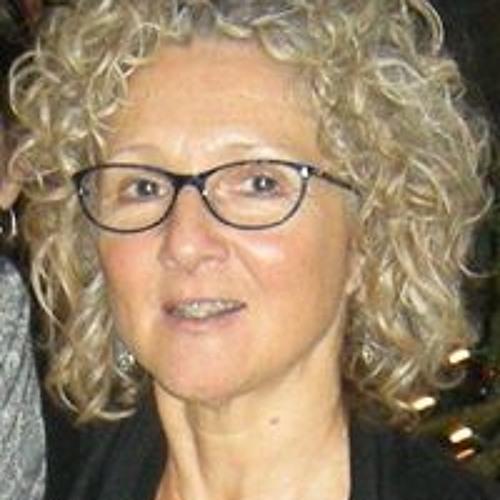 Micheline Gauthier's avatar