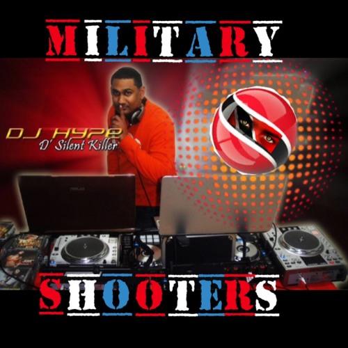 DJ HYPE REMIX's avatar