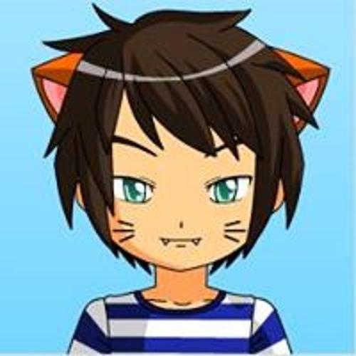 Felipe Martins 242's avatar