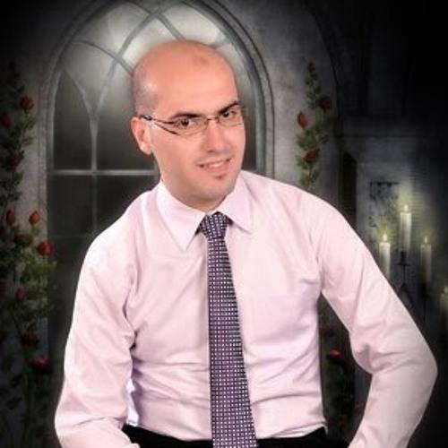 mohamed elnagar 48's avatar