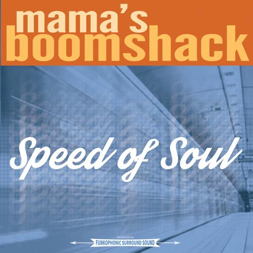 mamasboomshack's avatar
