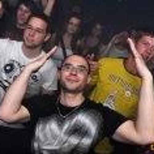 Patrick Kö 6's avatar