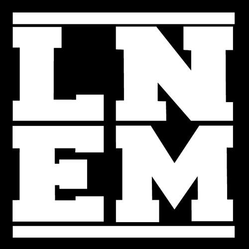 WorldofLNEM's avatar