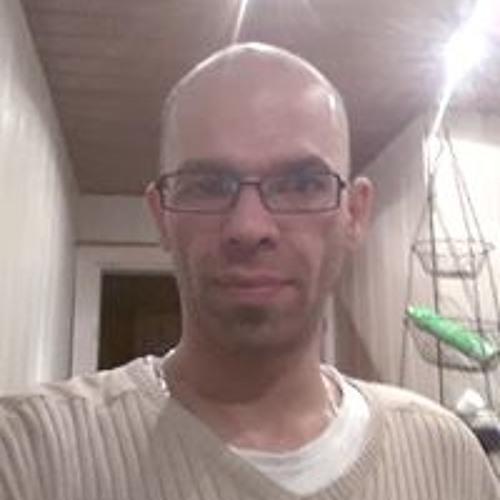 Sascha Hermes 2's avatar