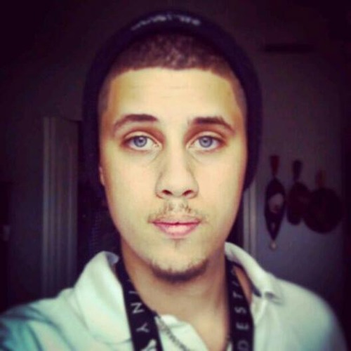 Birizarry9's avatar