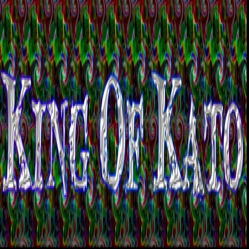 King Of Kato's avatar