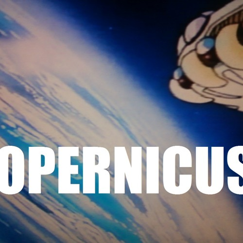 KOPERNICUSMUSIC's avatar
