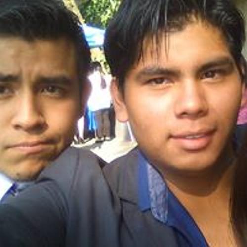 Jorge Montiel 12's avatar