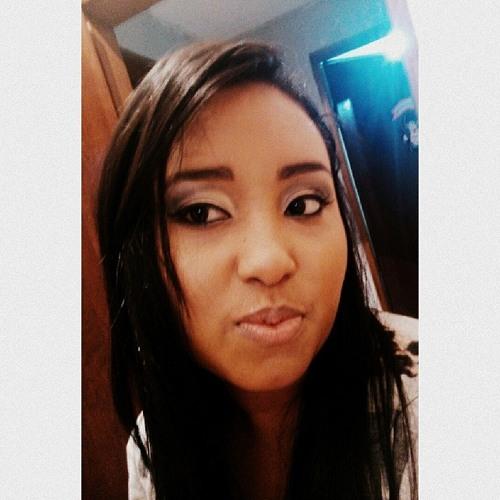 Drih Carvalho's avatar