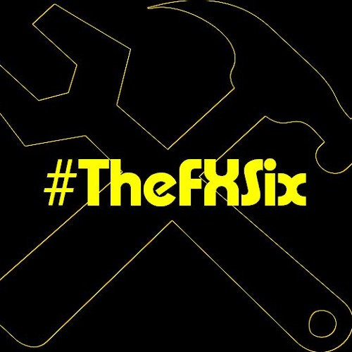 The FX Six's avatar