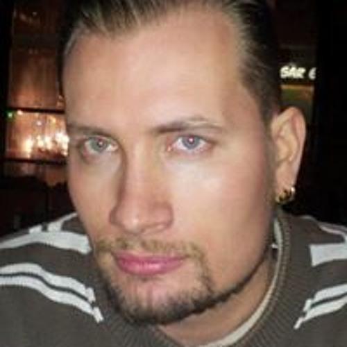 Mikko Heinonen 1's avatar