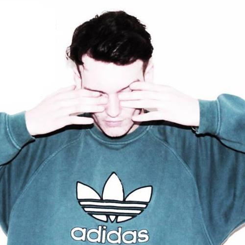 JmesLdn's avatar