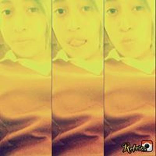 Paula Valeria Rivera Mtz's avatar