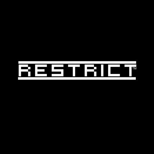 RESTRICT's avatar