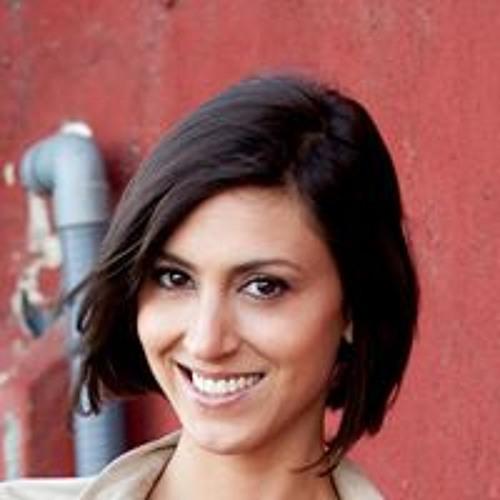 Diana Santiago 21's avatar