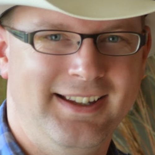 Bryan McIver's avatar