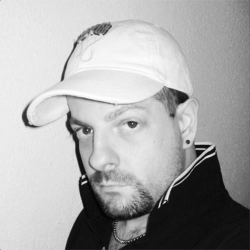 E_G_F's avatar