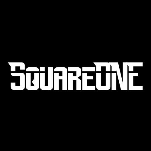 SquareONE's avatar