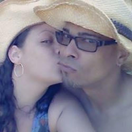 Beba Rosado 1's avatar