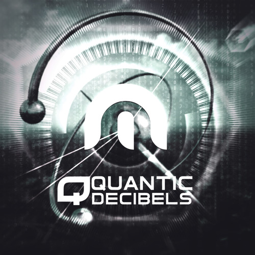 QUANTIC DECIBELS's avatar