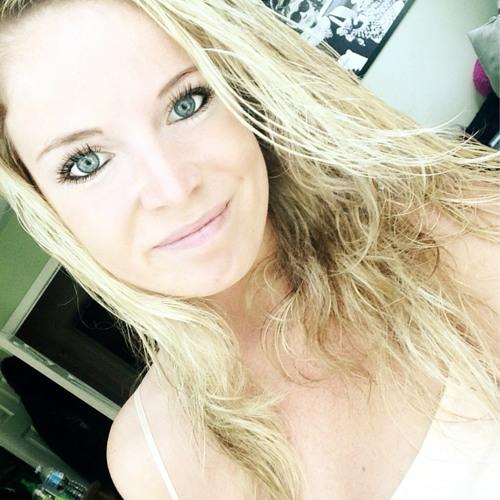 Ashley M. Ritter's avatar