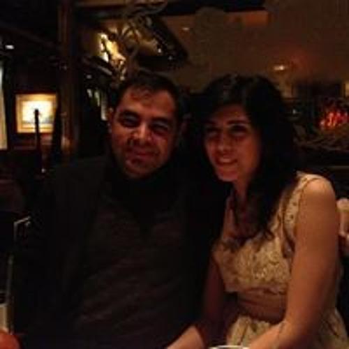 Mouaffak AL- Omari's avatar