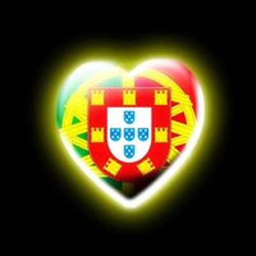 Fábio Brito 26's avatar