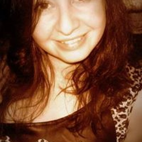 Laura Morales 49's avatar