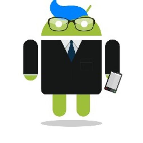 jliamc's avatar