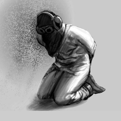 Djshuxx GavelBeats's avatar