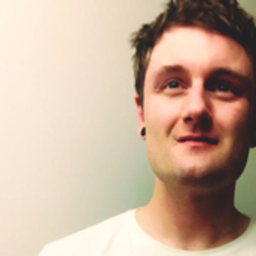 Chad Kenesis's avatar