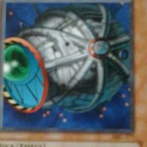 blastingrobot101's avatar