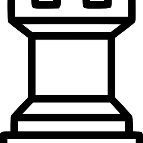 JCastles's avatar