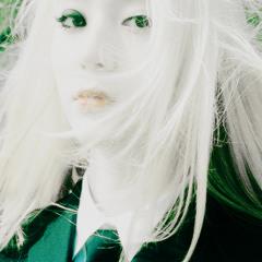 오마이걸 (Oh my girl) - 큐피드 (Cupid) cover ver.