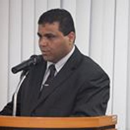 Marcelo Melo 8's avatar