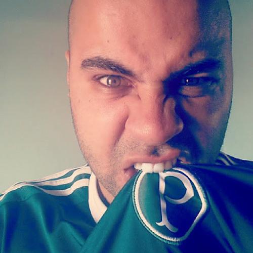 Jose Carlos de Junior 2's avatar