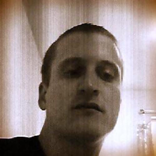 bdesm's avatar