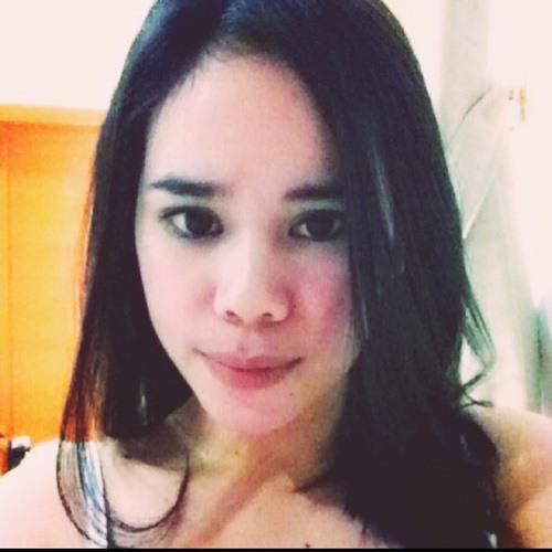 flaaaay's avatar