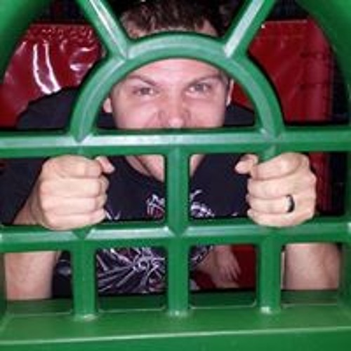 Kane Howlett's avatar