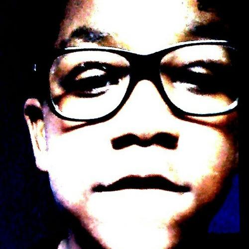 nba_ready's avatar