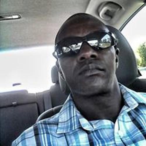 Rod Spec's avatar