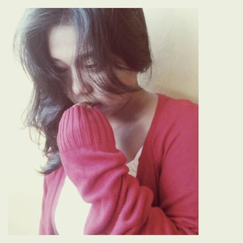 Ellen Abello's avatar