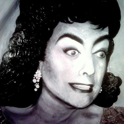 Sighlash's avatar