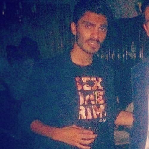 fardad kh's avatar