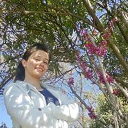 Alaa Kattaw's avatar