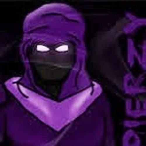 gason 殘影's avatar