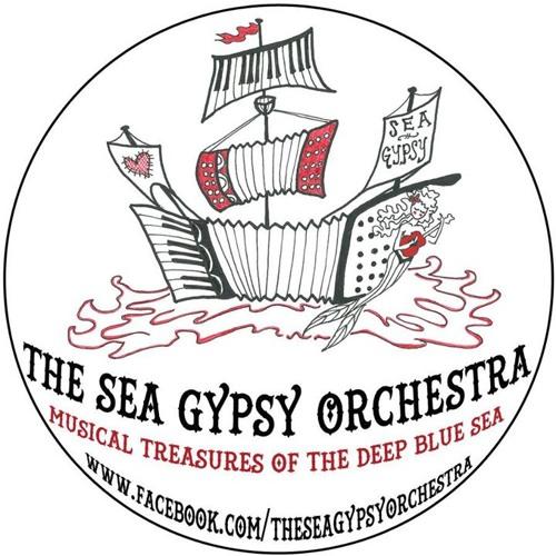 The Sea Gypsies's avatar