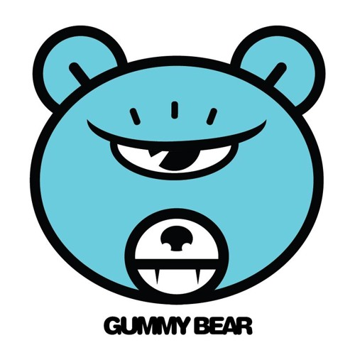 GuMMyBeAR's avatar