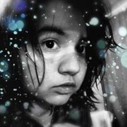 Aline Chantal Muñoz's avatar