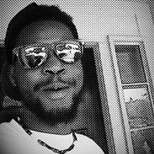 Bosun Karunwi's avatar